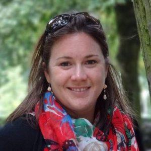 Helen Killingley