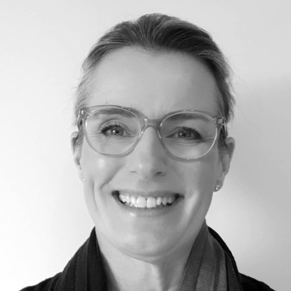 Melissa McCormick