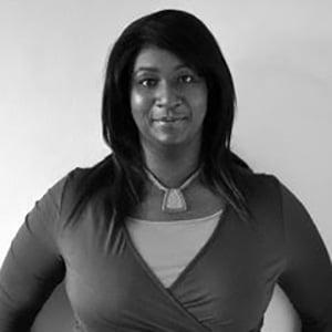 Cynthia Akinsanya